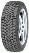 Michelin X-Ice North 3, 245/50 R18 104T XL