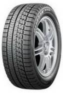 Bridgestone Blizzak VRX, 225/45 R17 91S