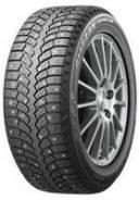 Bridgestone Blizzak Spike-01, 225/55 R18 98T