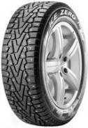 Pirelli Ice Zero, 215/55 R18 99T XL