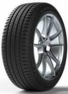 Michelin Latitude Sport 3, Selfseal 235/55 R18 100V