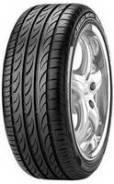 Pirelli P Zero Nero GT, 225/45 R17 94Y XL