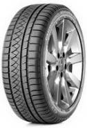 GT Radial Champiro WinterPro HP, HP 195/55 R16 87H