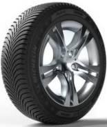 Michelin Alpin 5, 215/60 R16 99T XL