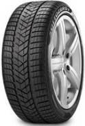Pirelli Winter Sottozero 3, RFT 275/40 R20 106V