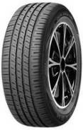 Roadstone N'Fera RU5, 285/60 R18 116V