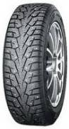 Yokohama Ice Guard IG55, 175/65 R14 86T