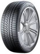 Continental WinterContact TS 850 P, 265/60 R18 114H