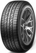 Kumho Crugen Premium KL33, 265/60 R18 110H