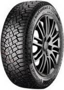 Continental IceContact 2, 235/45 R18 98T