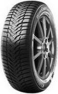 Kumho WinterCraft WP51, RFT 205/55 R16 91H