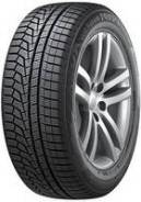 Hankook Winter i*cept Evo2 W320, 255/45 R18 103V