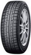 Yokohama Ice Guard IG50+, 175/60 R14 79Q
