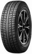 Nexen Winguard Ice SUV, 235/55 R18 100Q