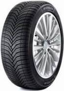 Michelin CrossClimate, 225/55 R18 98V