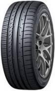 Dunlop SP Sport Maxx 050+, 275/45 R19 108Y