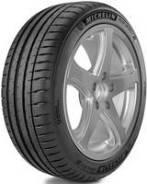 Michelin Pilot Sport 4, 265/45 R21 104W
