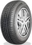 Kormoran SUV Summer, 235/60 R18 107W