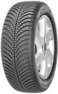 Goodyear Vector 4Seasons Gen-2, 205/60 R15 95H