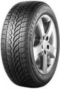 Bridgestone Blizzak LM-32, 215/45 R16 90V