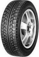 Matador MP-30 Sibir Ice 2, 155/70 R13 75T