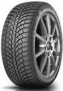 Kumho WinterCraft WP71, 235/45 R18 98V