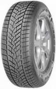 Goodyear UltraGrip Ice SUV, 225/65 R17 102T