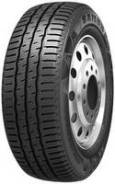 Sailun Endure WSL1, 175/65 R14 90/88T
