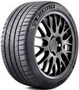 Michelin Pilot Sport 4S, 265/35 R20 99Y