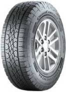 Continental CrossContact ATR, 225/65 R17 102H