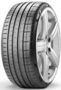 Pirelli P Zero PZ4, 285/35 R20 104Y