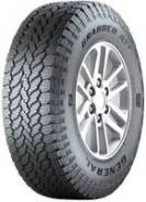 General Tire Grabber AT3, 235/70 R16 110/107S