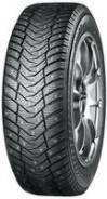 Yokohama Ice Guard IG65, 275/60 R20 115T