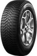 Triangle PS01, 205/60 R16 96T