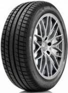 Kormoran Road Performance, 185/55 R15 82V