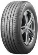 Bridgestone Alenza 001, 285/60 R18 116V