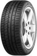 General Tire Altimax Sport, 245/45 R20 103Y
