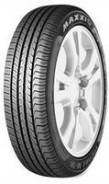 Maxxis Victra M-36, RFT 225/45 R18 91W