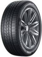 Continental WinterContact TS 860S, RFT 205/60 R16 96H