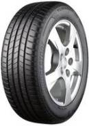 Bridgestone Turanza T005, 195/65 R15 91V
