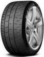 Pirelli P Zero Trofeo, 265/35 R20 99Y