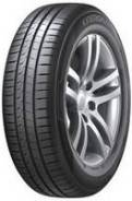 Hankook Kinergy Eco 2 K435, ECO 175/65 R13 80T