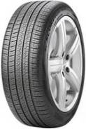 Pirelli Scorpion Zero All Season, 275/55 R19 111H