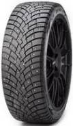 Pirelli Scorpion Ice Zero 2, 255/50 R20 109H