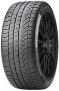 Pirelli P Zero Winter, 225/55 R19 103V