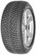 Goodyear UltraGrip 9+, 185/60 R14 82T