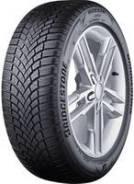 Bridgestone Blizzak LM-005, 245/45 R18 100V XL