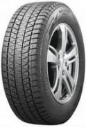 Bridgestone Blizzak DM-V3, 235/50 R19 103T XL