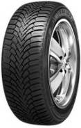 Sailun Ice Blazer Alpine, 205/45 R16 87H