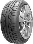 Maxxis Victra Sport 5 SUV, 235/65 R17 104W